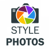 STYLEPHOTOS.CA profile image