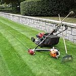 Rent a Gardener (Pty)Ltd, Incorp Rent a Domestic profile image.