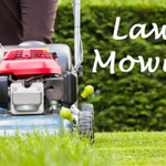Apex Garden Maintenance & Instant lawns profile image.