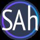 Sandy Ames Hypnotherapy Clinic logo