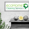 ecoHome Cleaning Service Inc. profile image