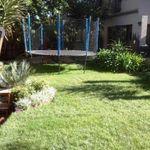 Subtropical Garden & Pool Services cc profile image.