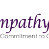 EmpathyCare24 profile image