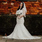 Martin Bartnicki Photography profile image.