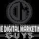 The Digital Marketing Guys logo
