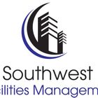 South West Facilities Management