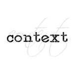 Context profile image.