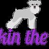 Walkin' The Dog profile image