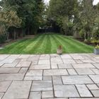Nuneaton grounds maintenance and cleaning