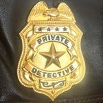 Expedite Detective Agency Ltd profile image.