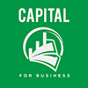 Capital for Business profile image