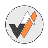 Wessels Architects profile image