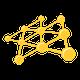 James Happe Digital logo