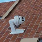 Eclectic Security Ltd profile image.