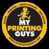 My Printing Guys profile image