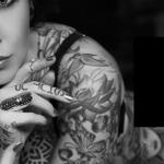 Tamis@i8.co.za profile image.