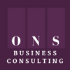 ONS Business Consulting profile image