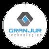 Granjur Technologies profile image