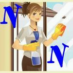 MMBD CLEANING SERVICES AND CATERING (Pty) Ltd profile image.