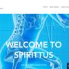 Spirittus Health profile image