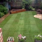 Above&beyond landscaping services