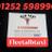 ALB Taxis profile image