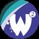 Warten Weg logo