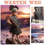 Warten Weg profile image.