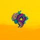 Camagu Creative logo