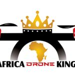 Africa Drone Kings profile image.
