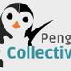 PENGUIN COLLECTIVE logo