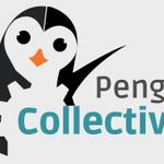 PENGUIN COLLECTIVE profile image.
