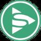 SuccessVideos logo