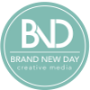 Brand New Day Film and Photography profile image