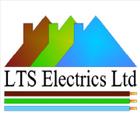 LTS Electrics Limited logo