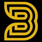 British Airport Riders logo