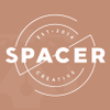 Spacer Creative profile image