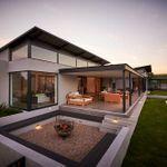 Meik Architecture and Design profile image.