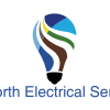 Elsworth Electrical Services profile image