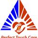 P T Care UK Ltd. logo