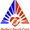 P T Care UK LTD. profile image