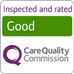 P T Care UK Ltd. profile image.