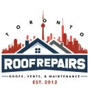 Toronto Roof Repairs Inc logo