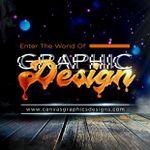 Canvas Graphics profile image.