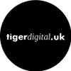 Tiger Digital Web Design profile image