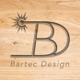 Bartec Design logo