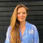 Alison Wells Nutrition profile image.