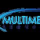 NJ Multimedia logo