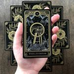 Top best Accurate money spells caster that works in Africa Germany uk usa spiritual traditional healer with Spiritual Rats +27634299958 profile image.