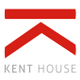 Kent House Digital Marketing logo